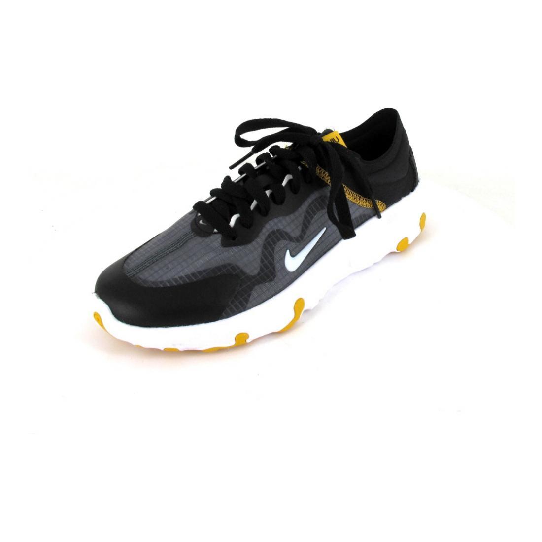 Nike Sportschuh Renew Lucent