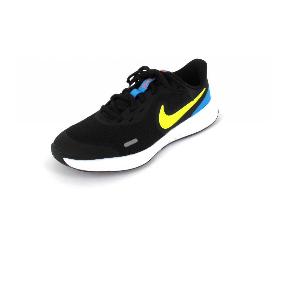Nike Sportschuh Revolution 5 (GS)