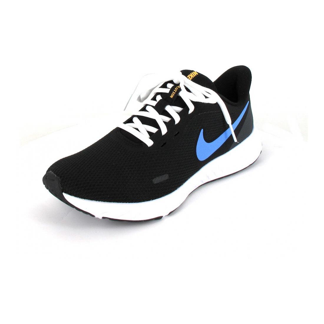 Nike Sportschuh Revolution