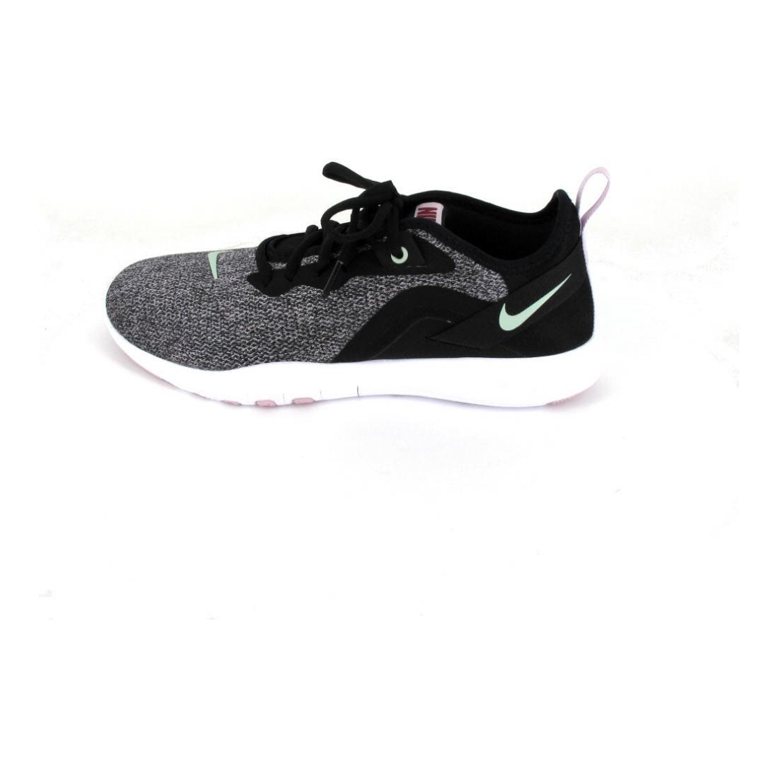 Nike Sportschuh WMNS Flex TR 9
