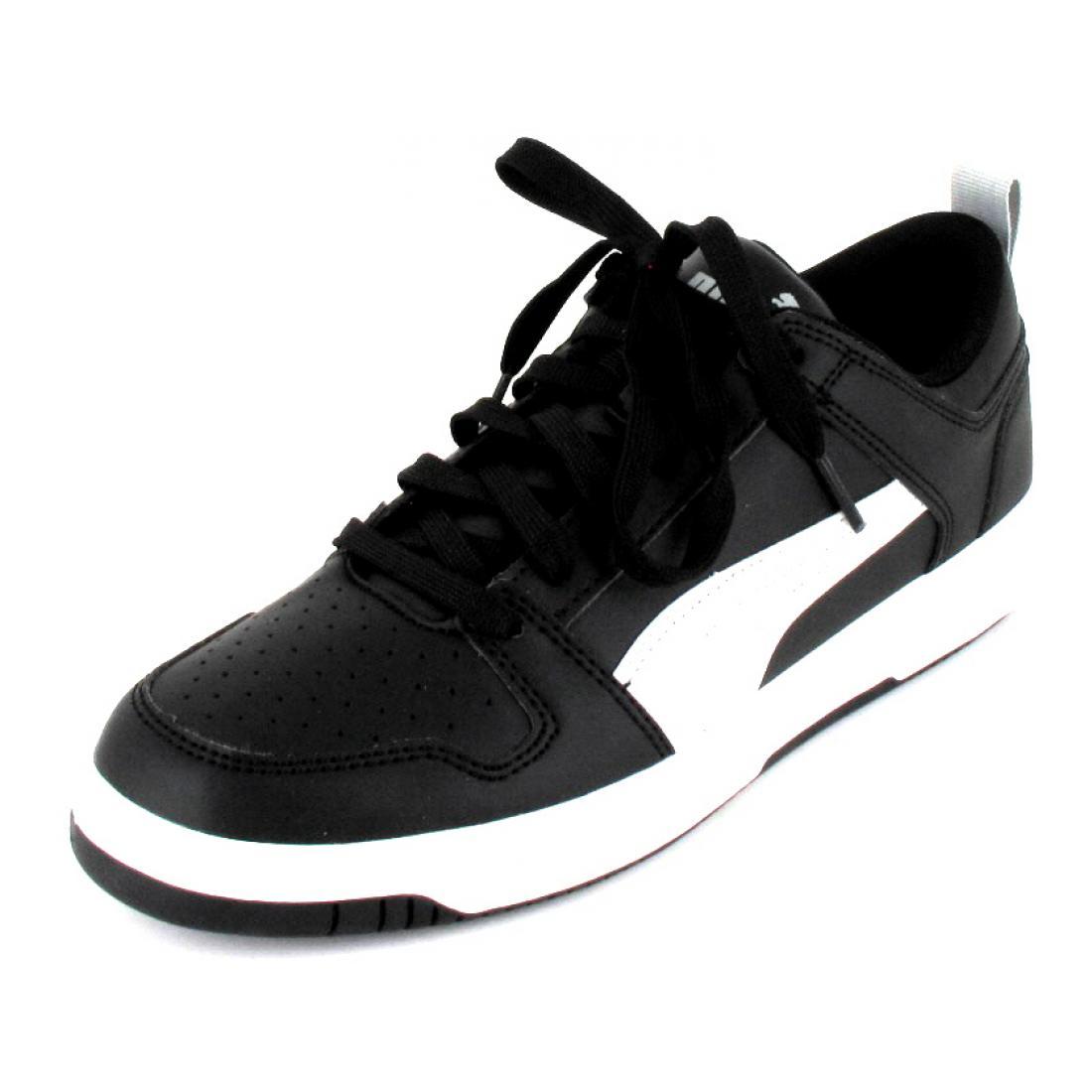 Puma Sneaker Rebound LayUp Lo SL