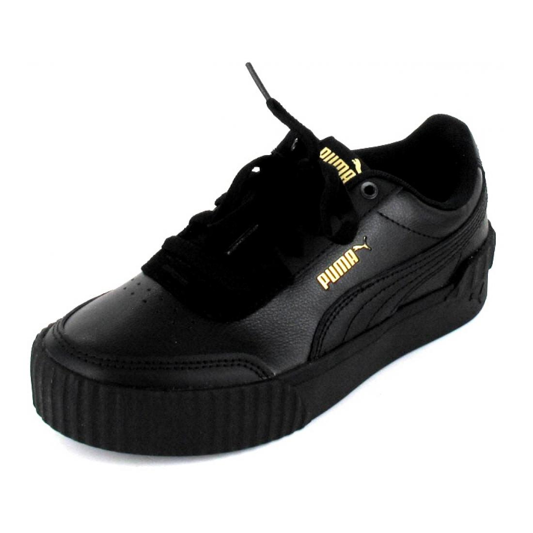 Puma Sneaker low Carina Lift