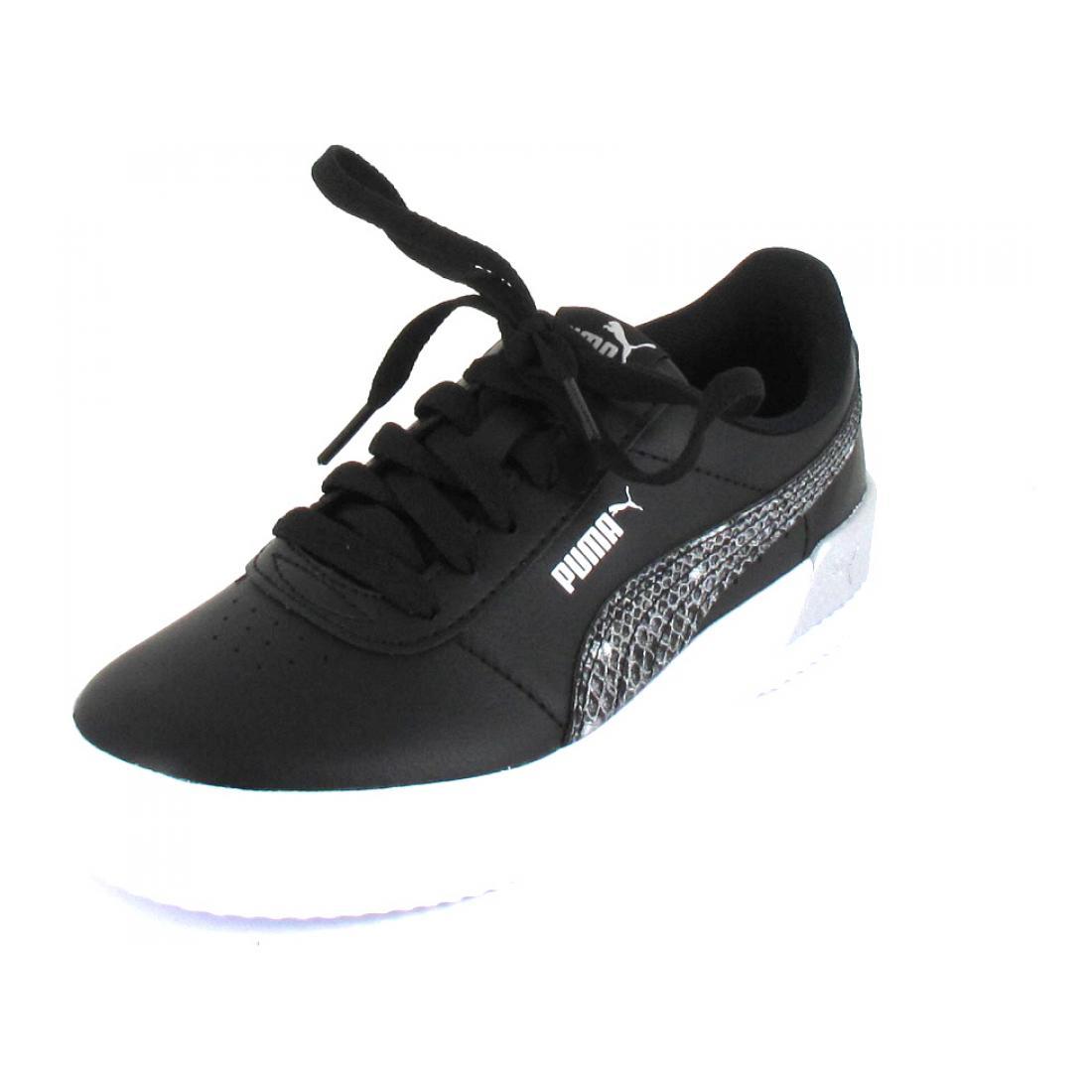 Puma Sneaker Carina Untamed