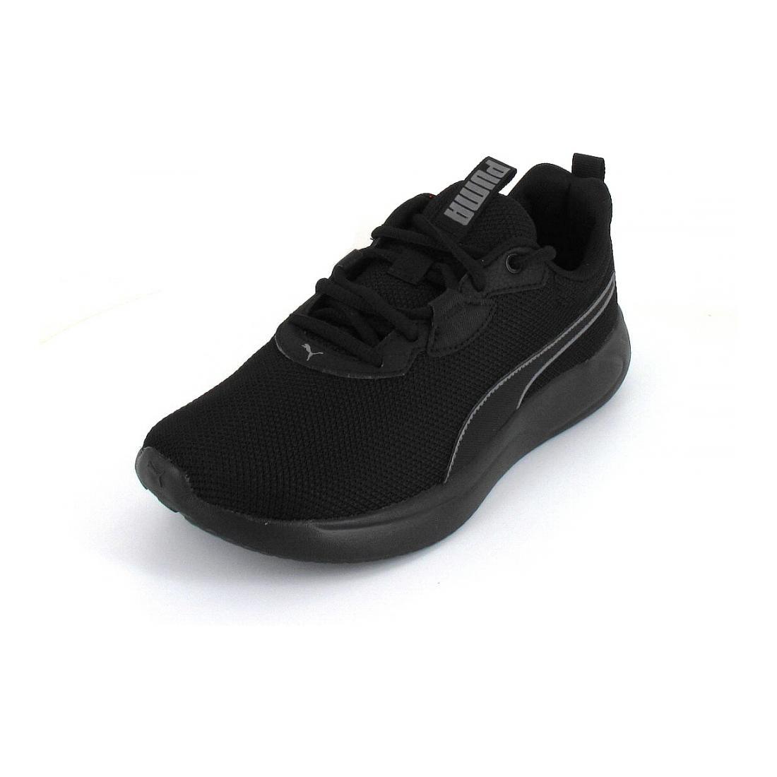 Puma Sneaker Resolve