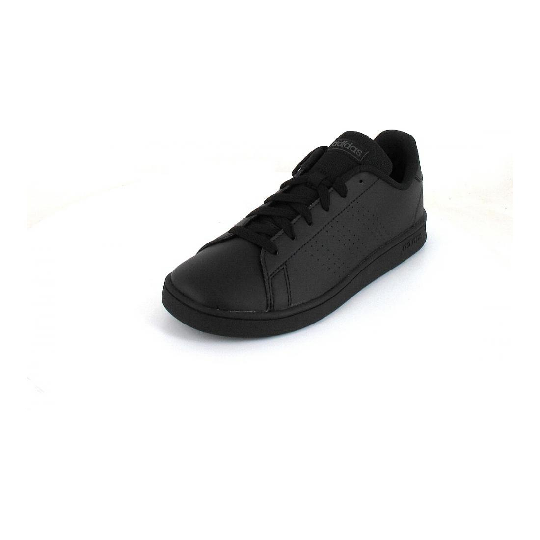 adidas Sneaker ADVANTAGE K