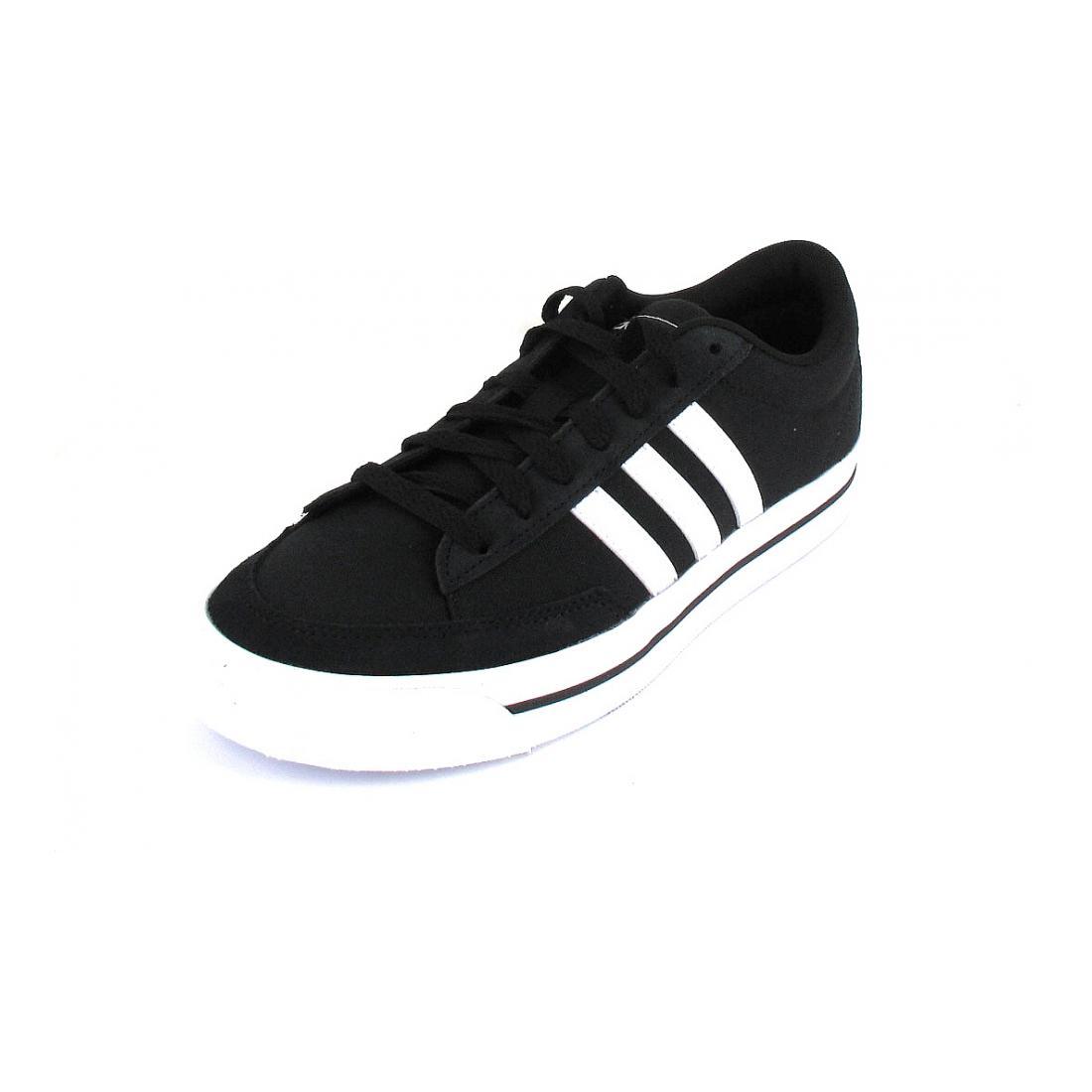 adidas Sneaker RETROVULC