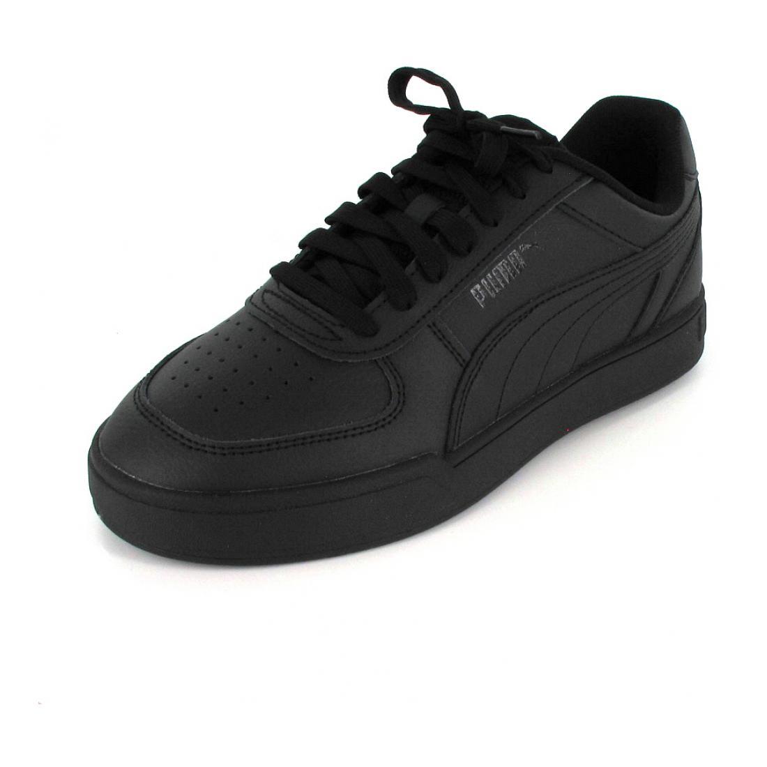 Puma Sneaker Puma Caven