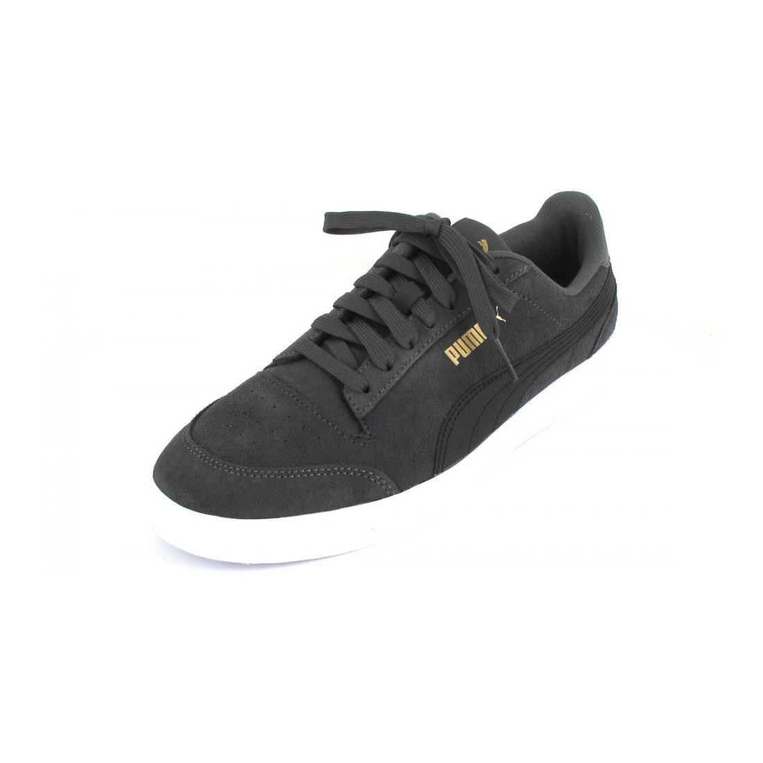 Puma Sneaker Puma Shuffle SD