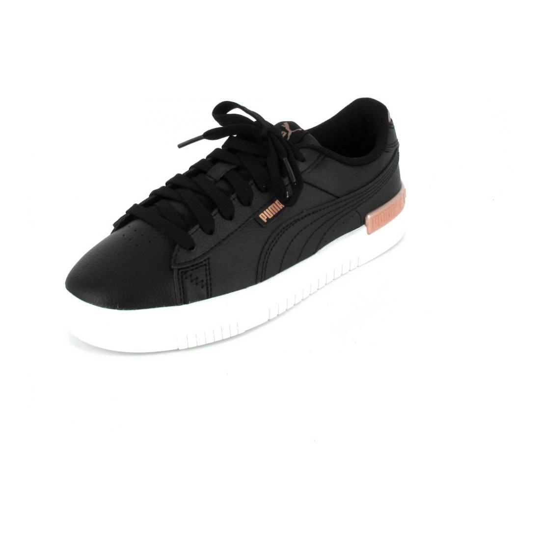 Puma Sneaker Jada