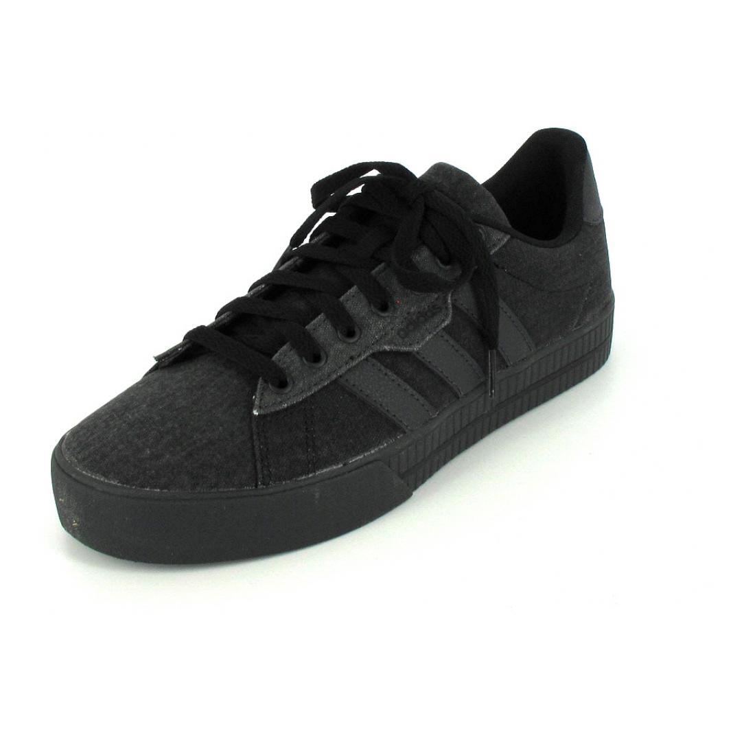 adidas Sneaker Daily 3.0