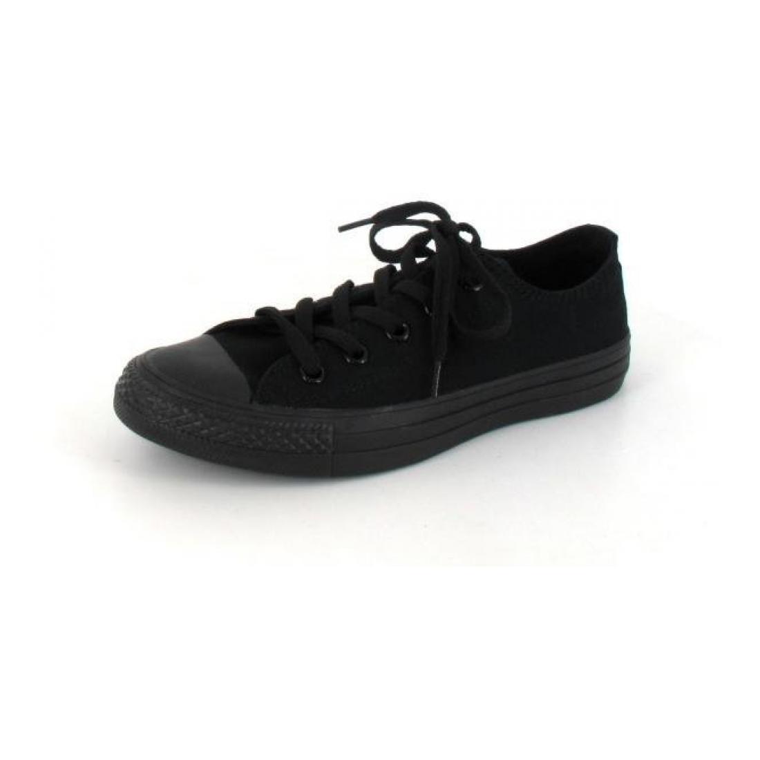 Converse Sneaker CTAYLOR AS OX