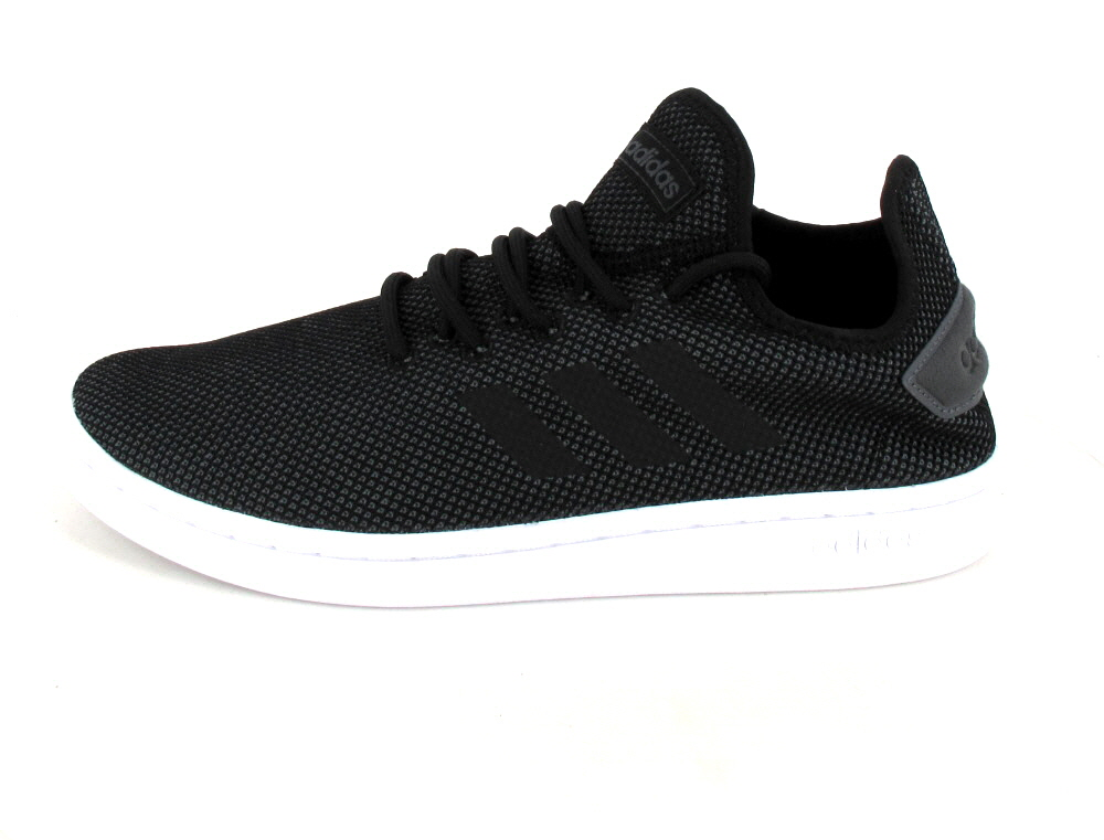 Wo Adidas Court Markenschuhe Günstig Welt Sind AdaptSchuh rBeCxWod