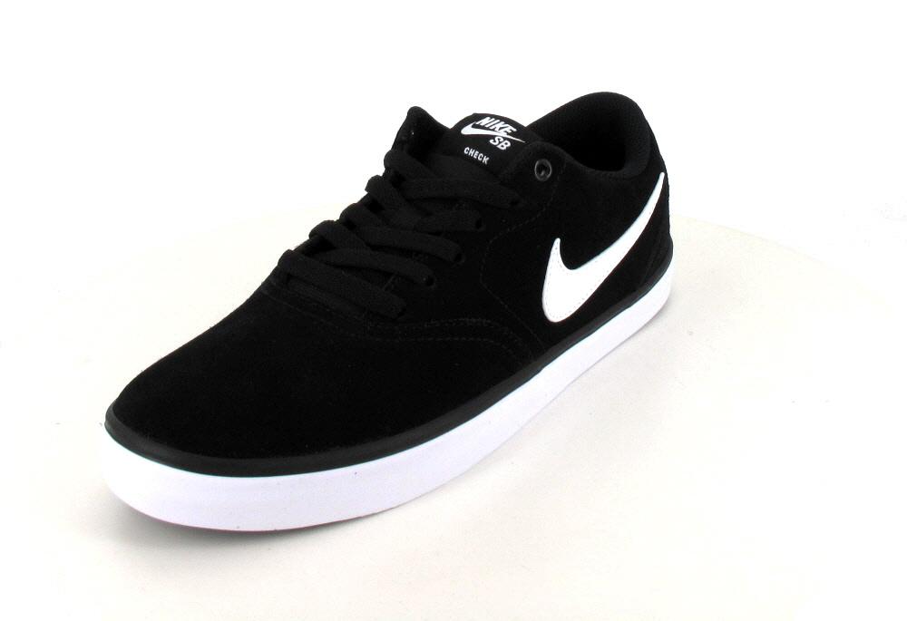 Nike Sneaker SB Check