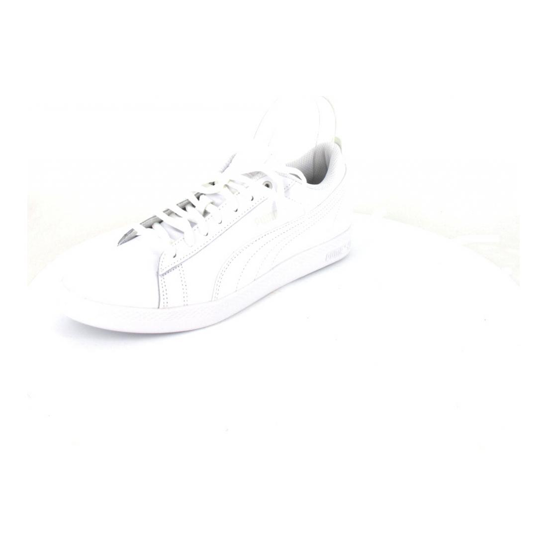 Puma Sneaker SMASH Wns v2 l