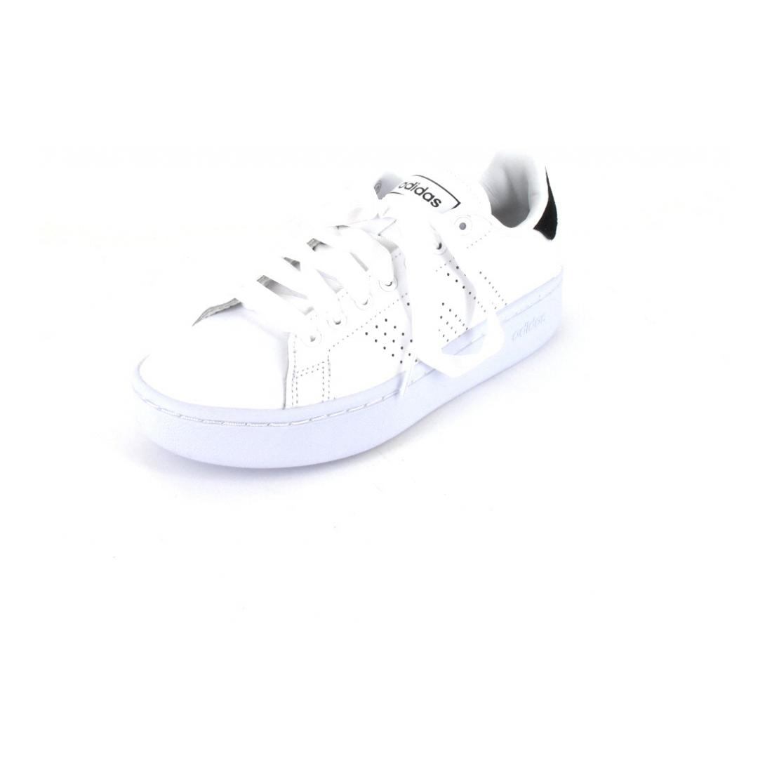 adidas Sneaker Advantage Bold