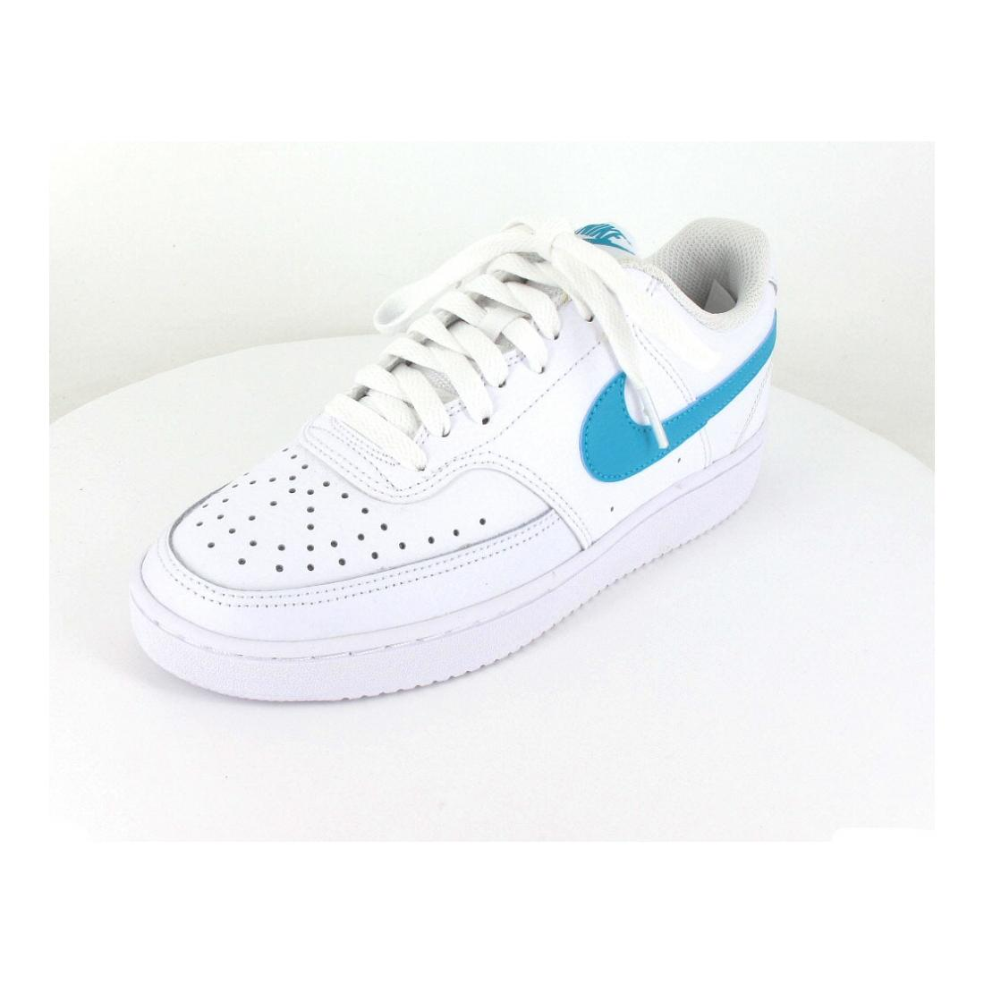 Nike Sneaker WMNS Court Vision Low