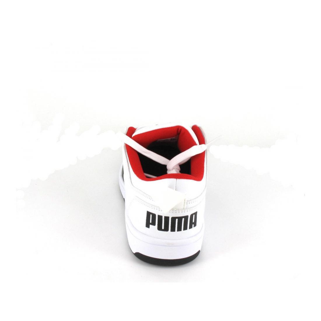 Puma  Rebound Lay Up Lo SL