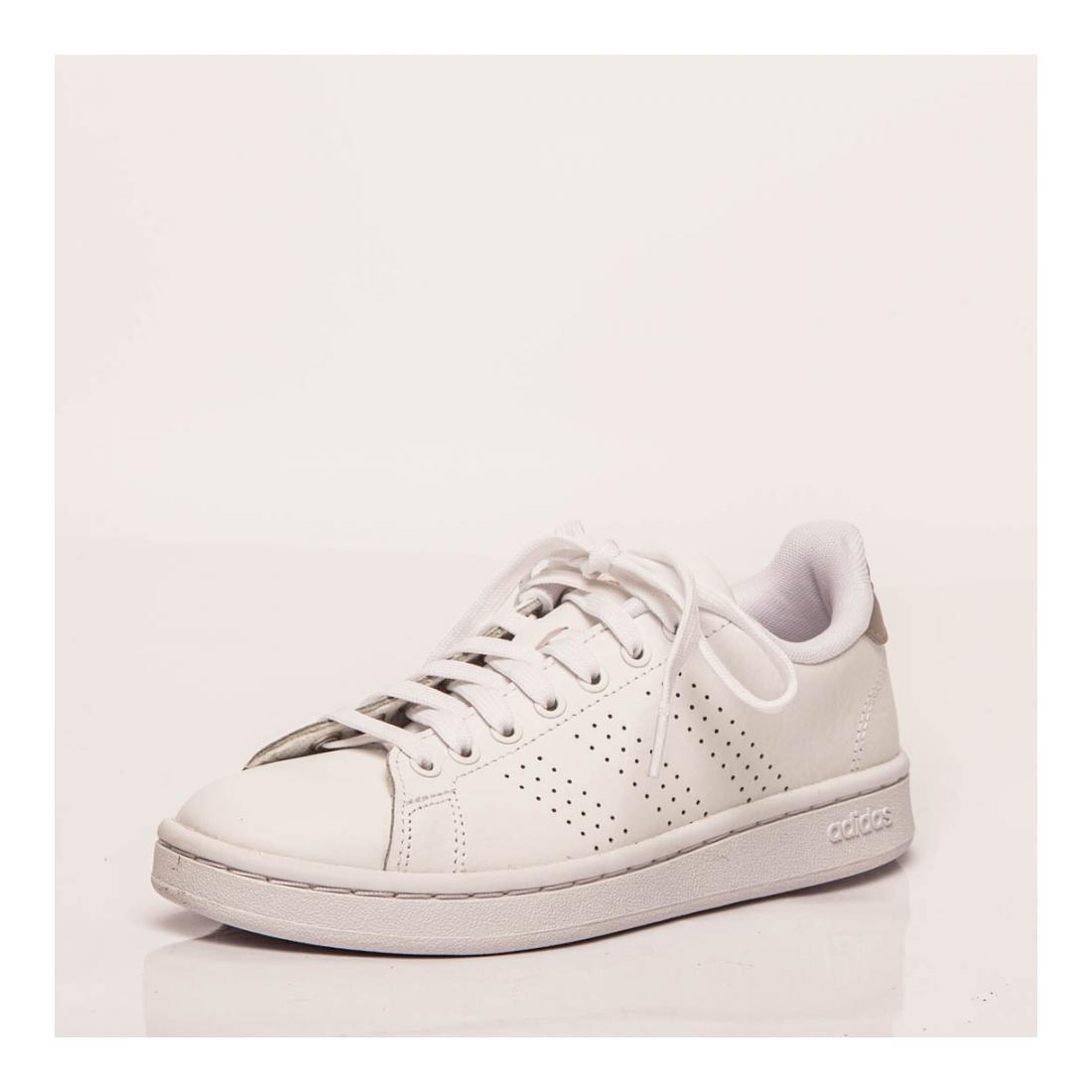adidas Sneaker F36223-000 Advantage