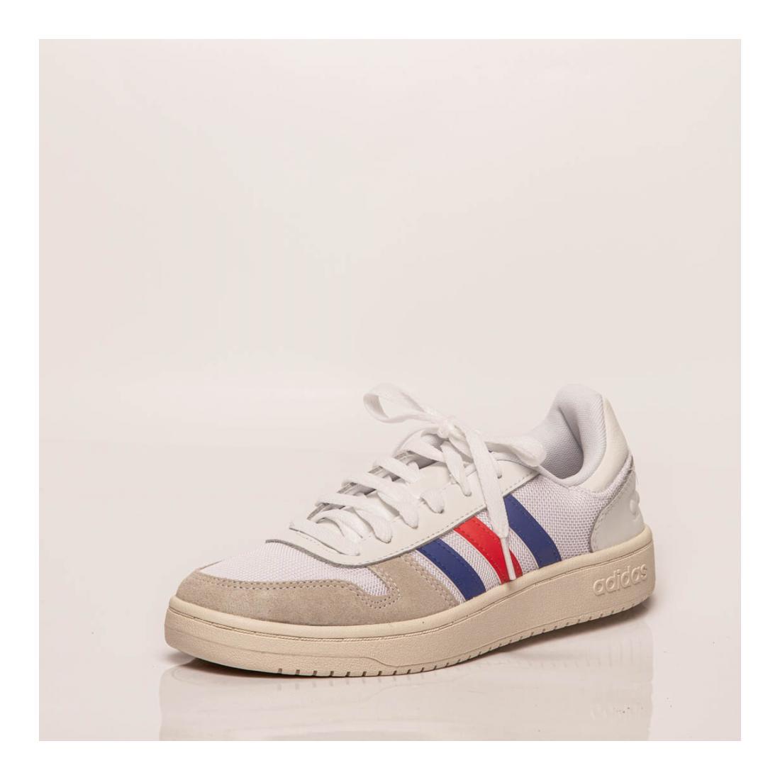 adidas Sneaker low FW8250-000 Hoops 2.0