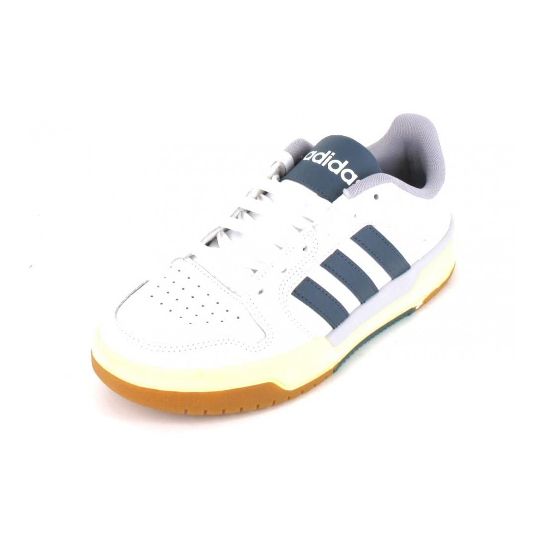 adidas Sneaker FW3463-000 Entrap