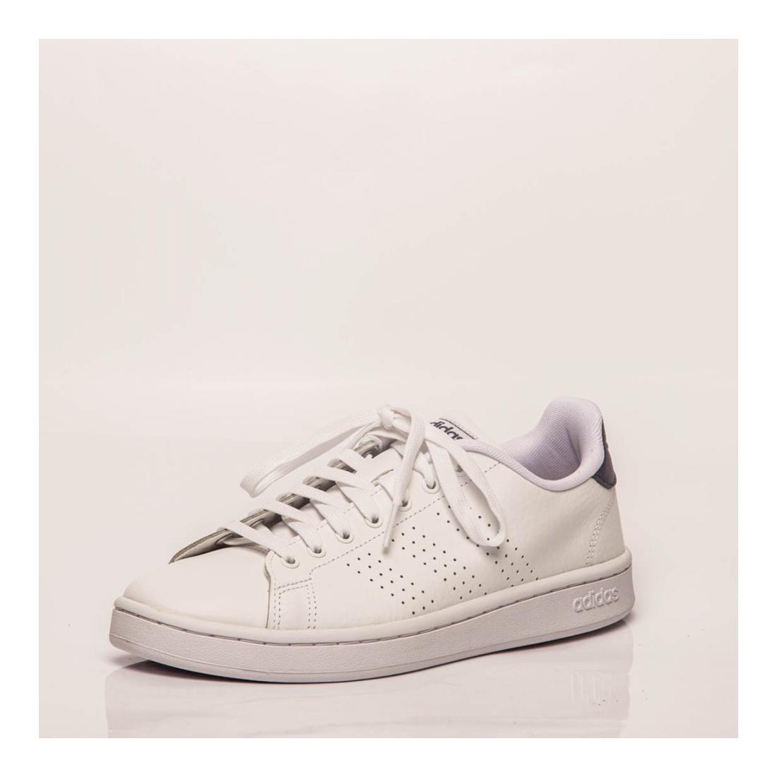 adidas Sneaker low F36423-000 Advange