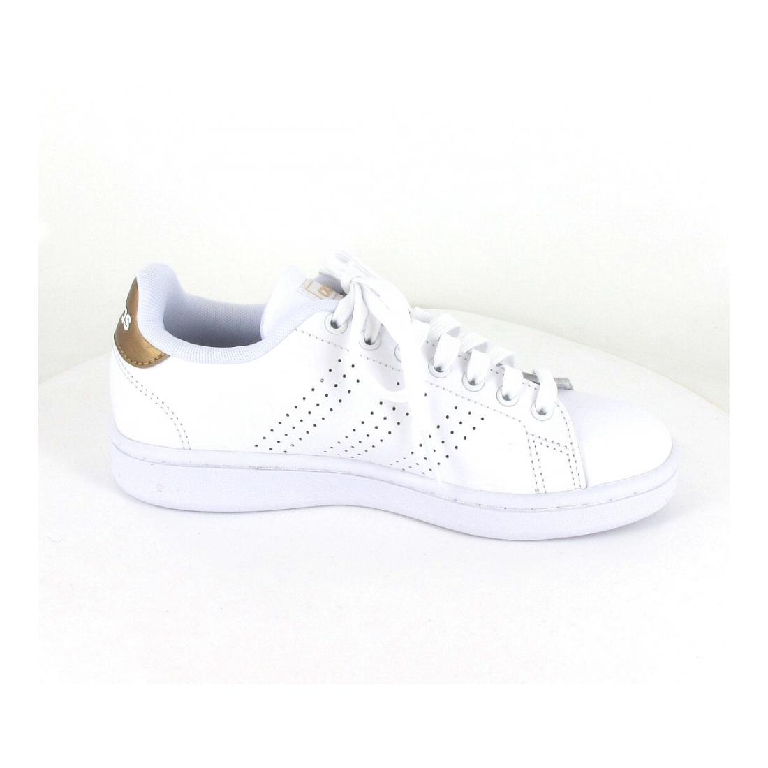 adidas Sneaker ADVANTAGE