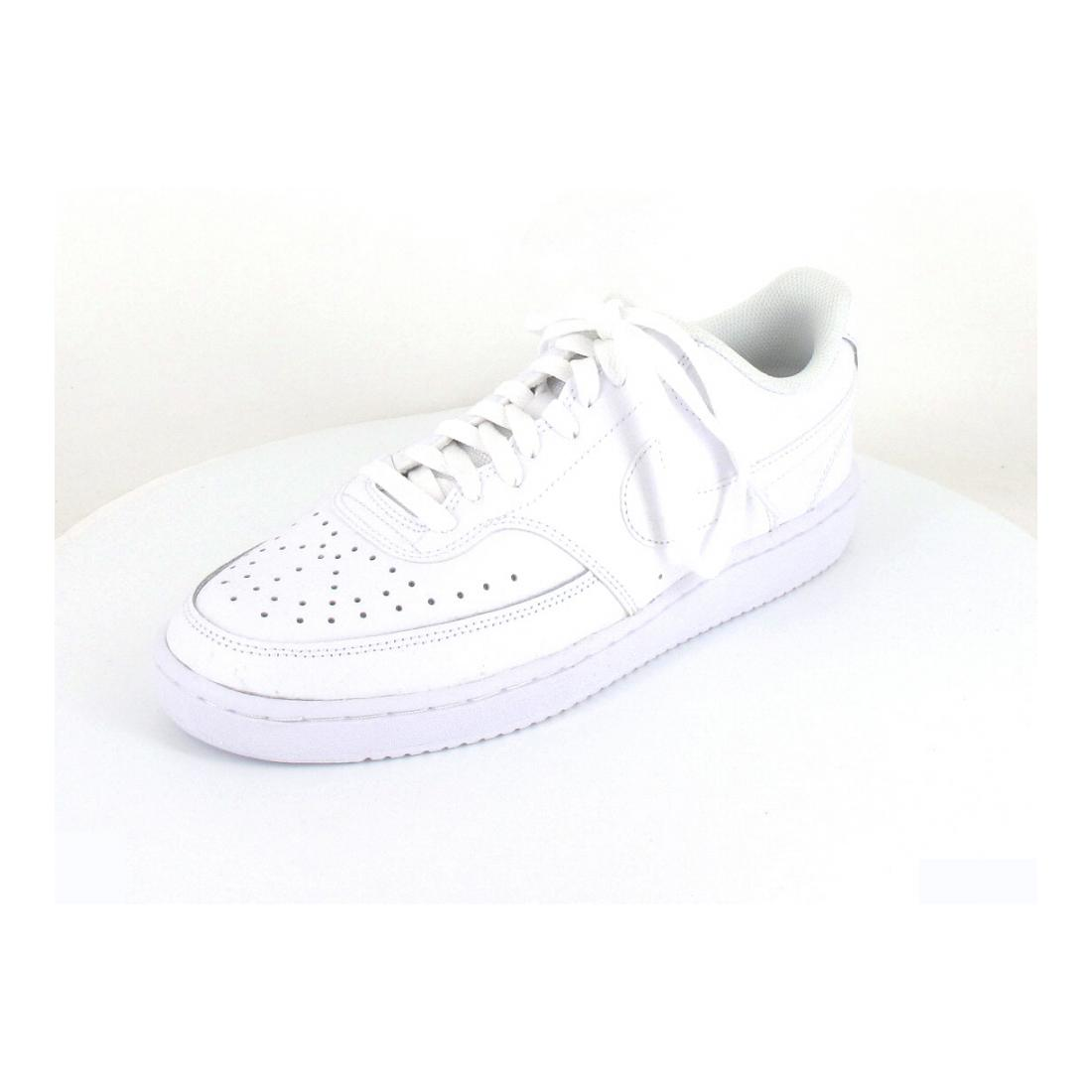 Nike Sneaker NIKE COURT VISION LOW MEN