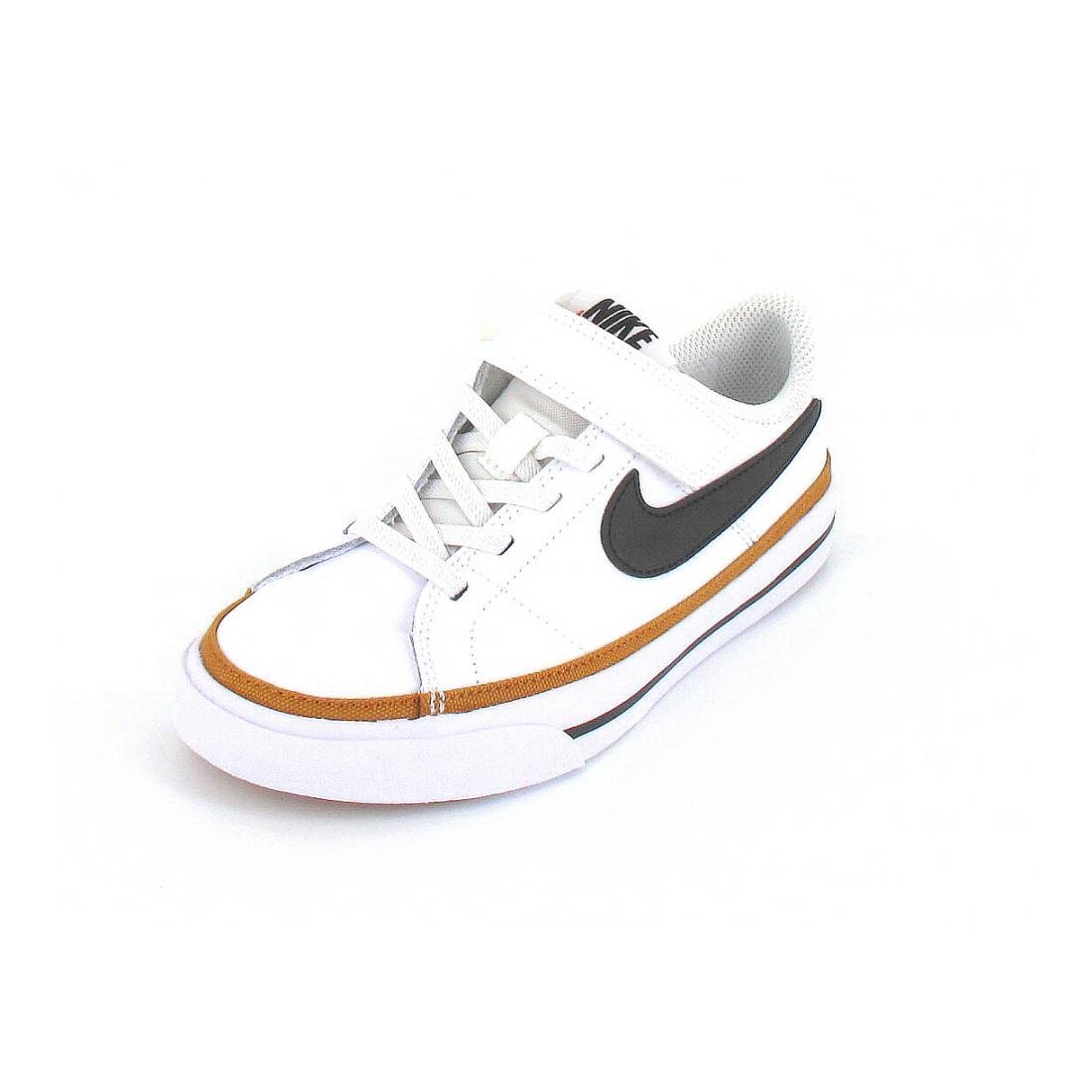 Nike Sneaker Nike Court