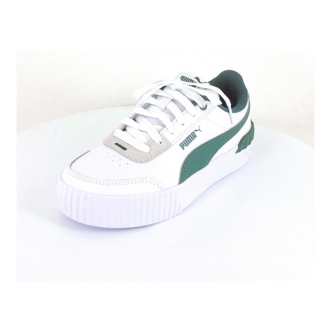 Puma Sneaker Carina Lift