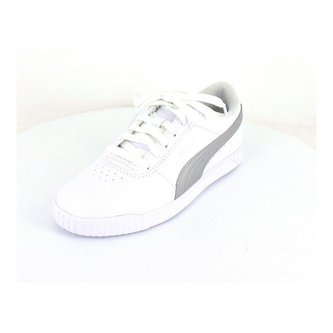 Puma Sneaker Carina slim L