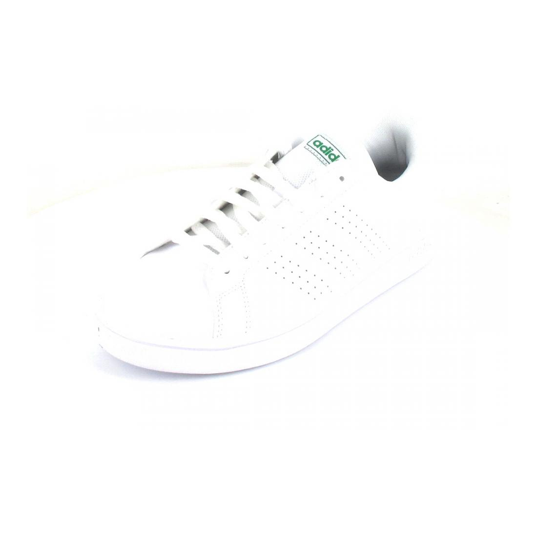 adidas Sneaker ADVANTAGE BASE
