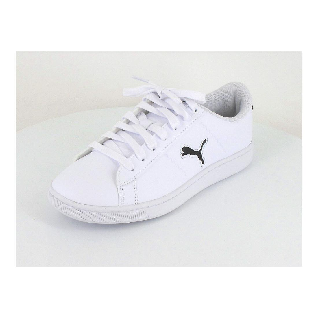 Puma Sneaker Vikky v2 Cat