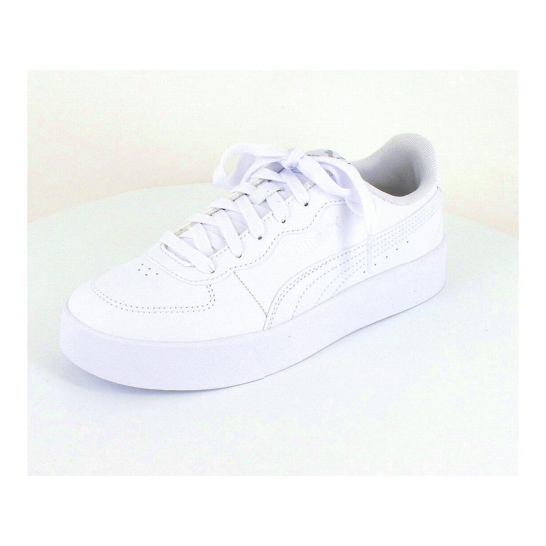 Puma Sneaker Skye Clean