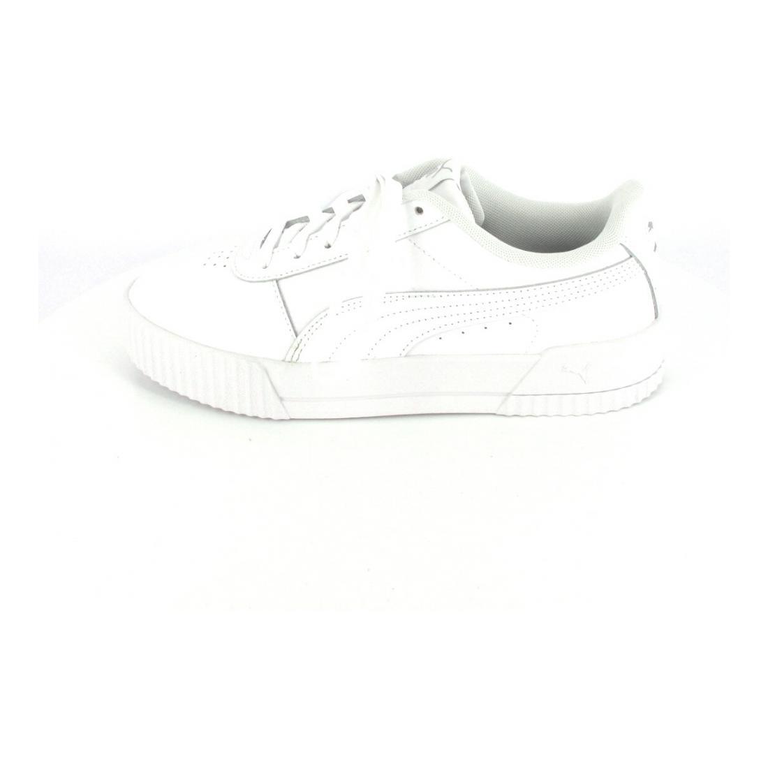 Puma Sneaker Carina L