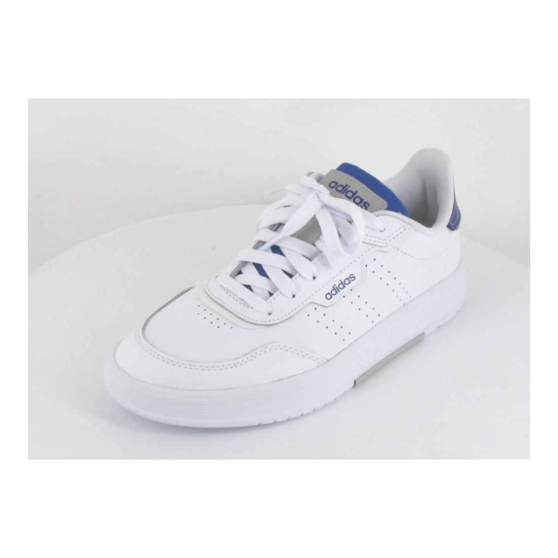 adidas Sneaker Courtphase