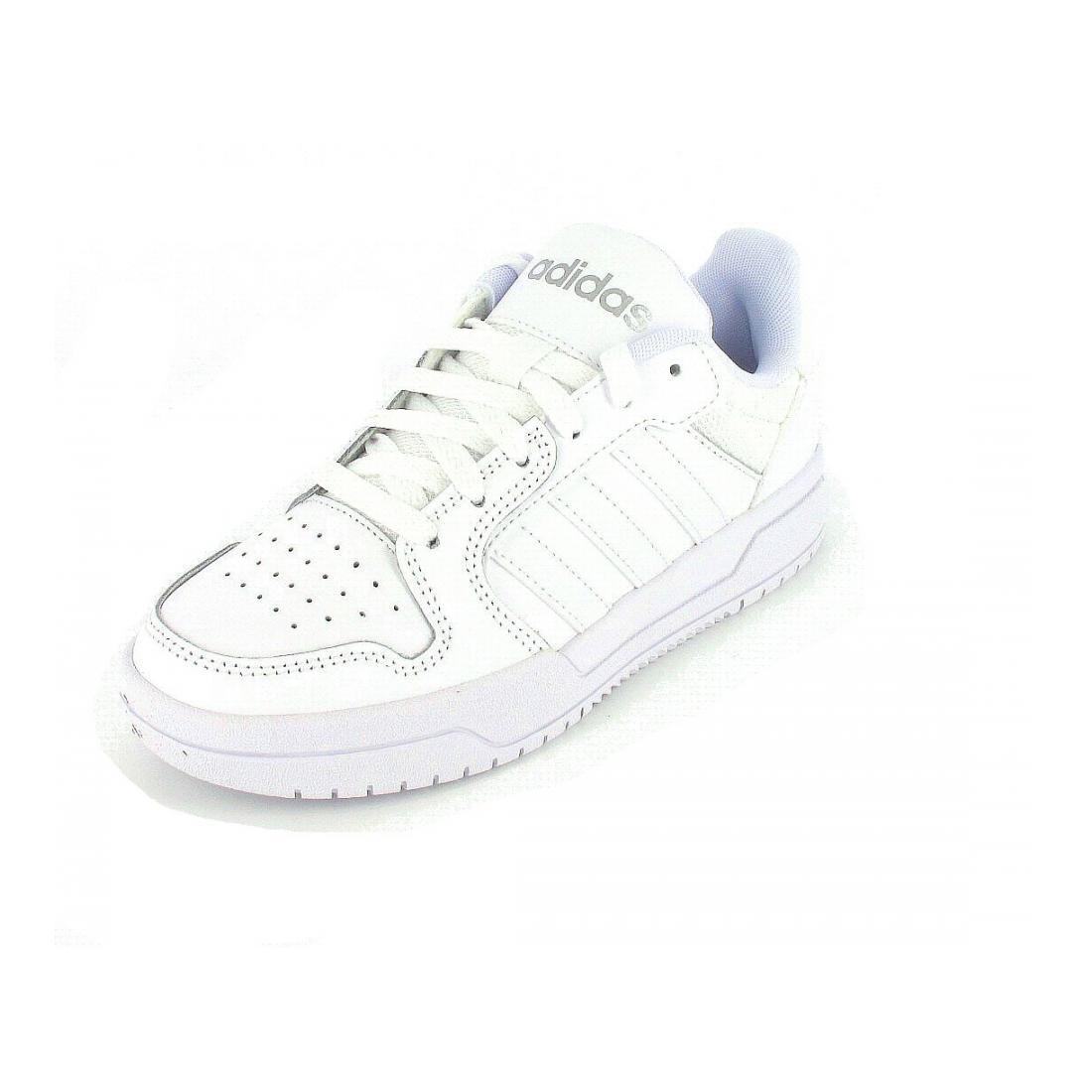 adidas Sneaker Entrap
