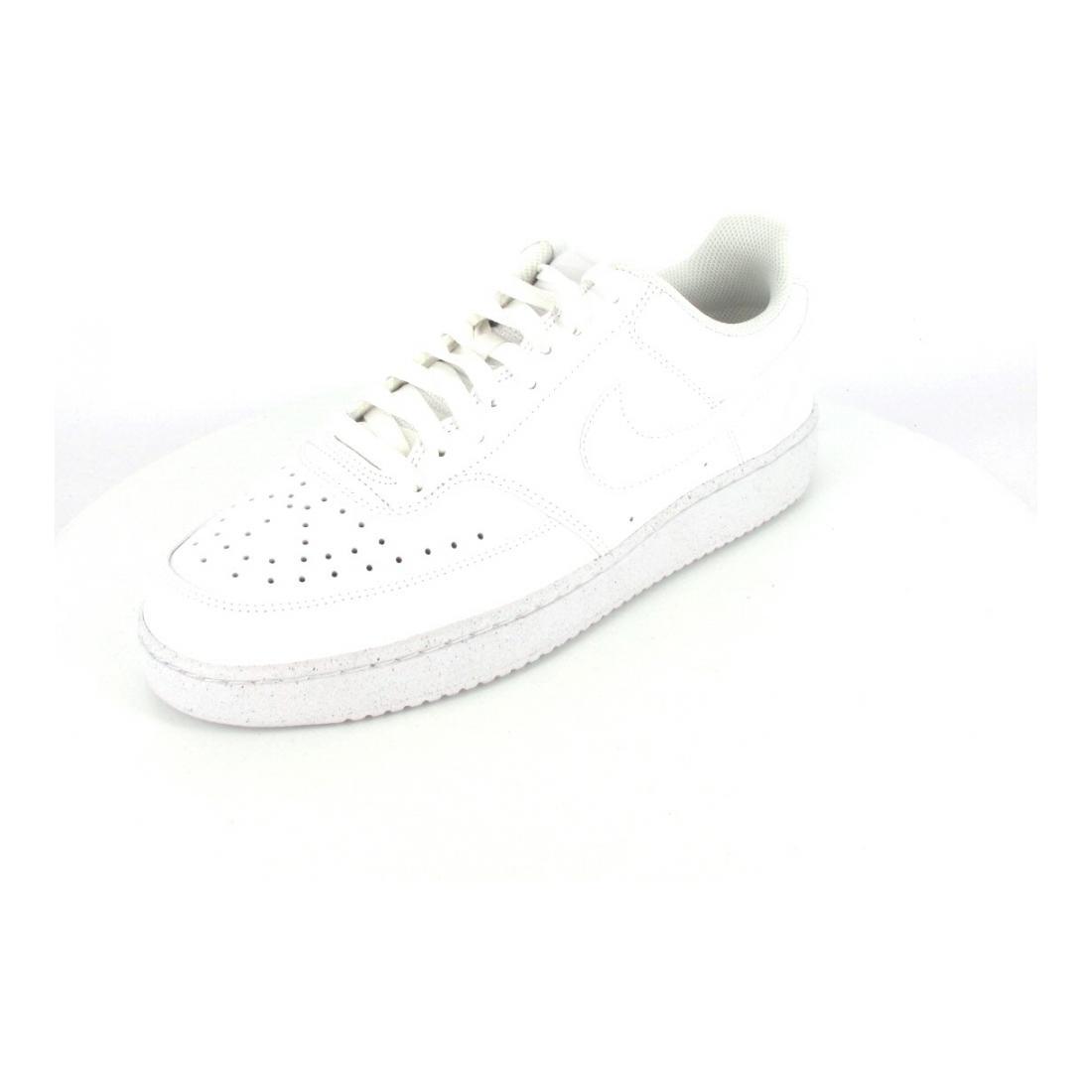Nike Sneaker NIKE COURT VISION LO NN
