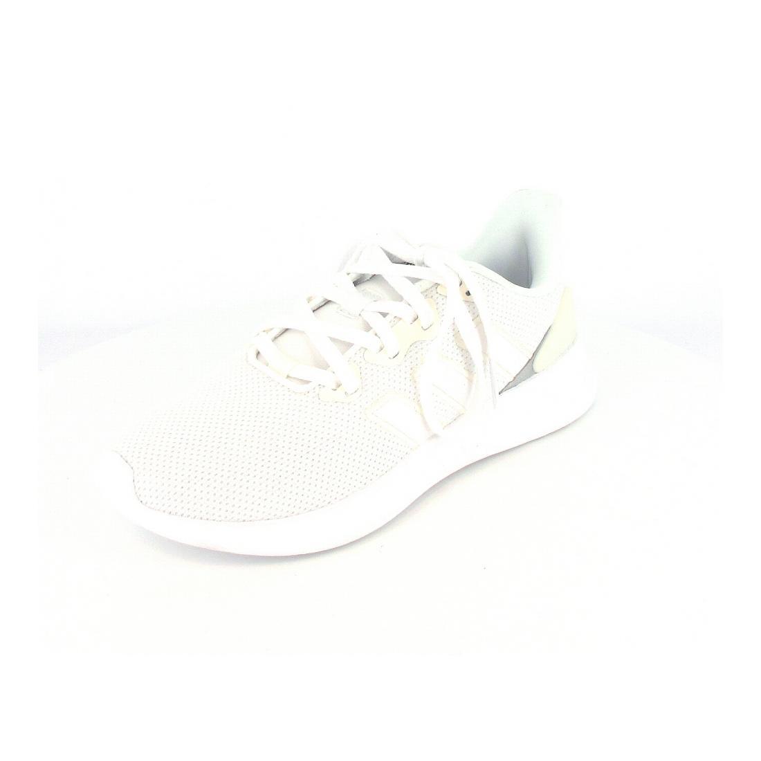 Nike Sneaker NIKE SB CHECK  SOLAR