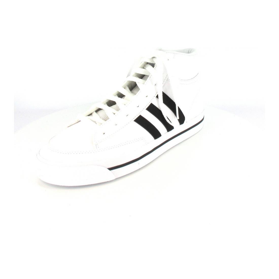 Nike Fitness Schuh  W FLEX TRAINER 7