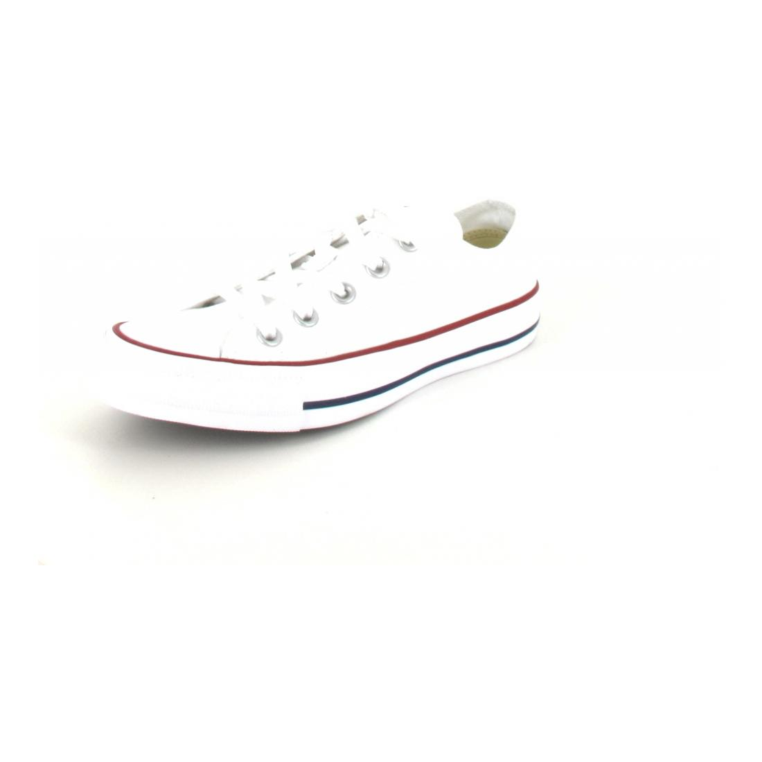 Converse  All Star OX Optical White