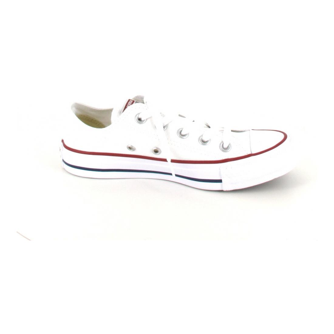 Converse Sneaker All Star OX Optical