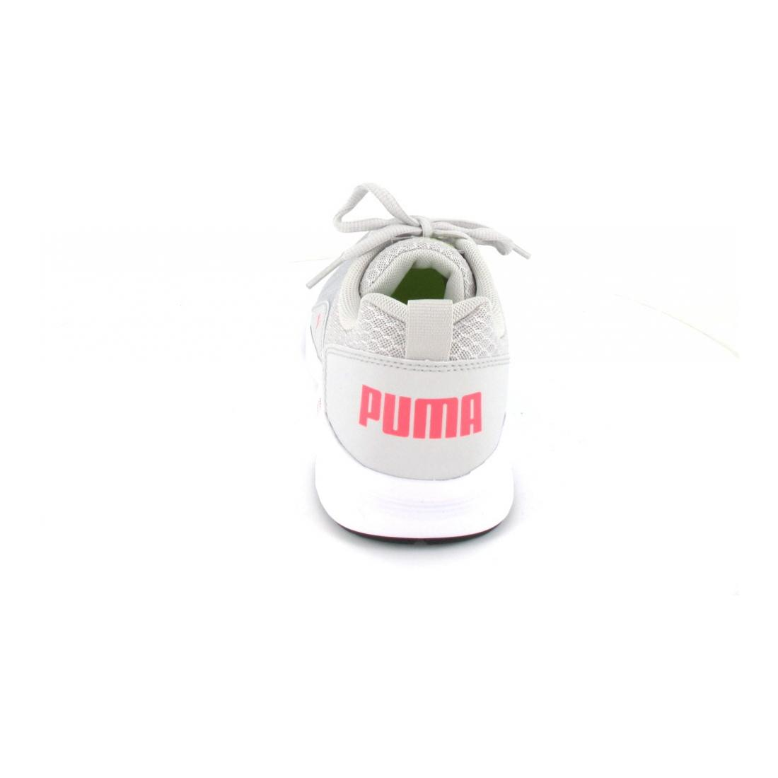 Puma Sneaker NRGY COMET