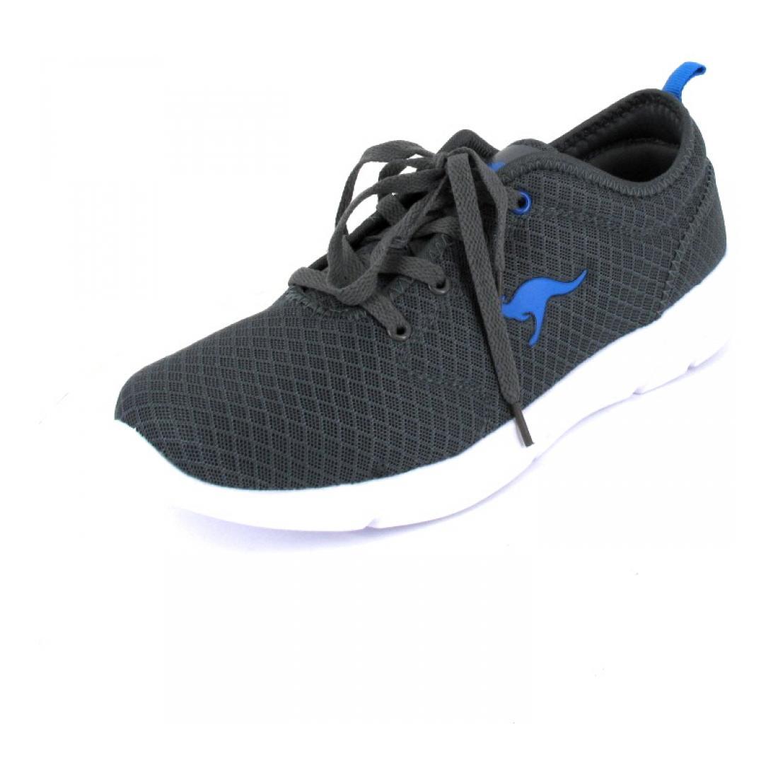 KangaRoos Sneaker SABOO