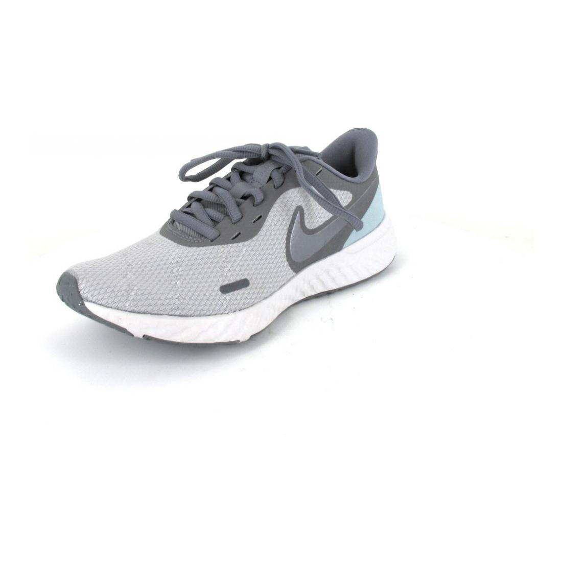 Nike Laufschuh Revolution