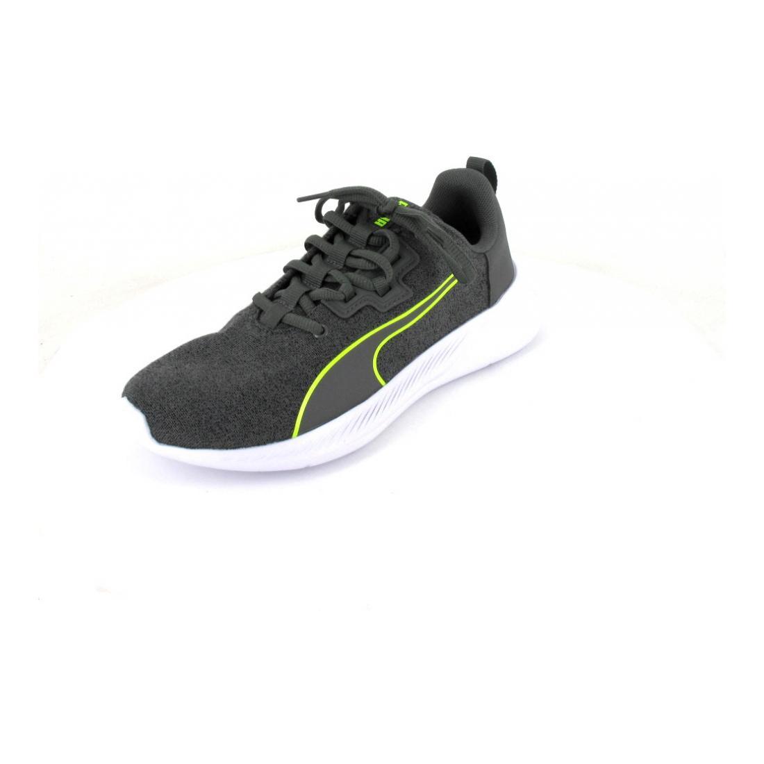 Puma Sneaker Flyler Runner