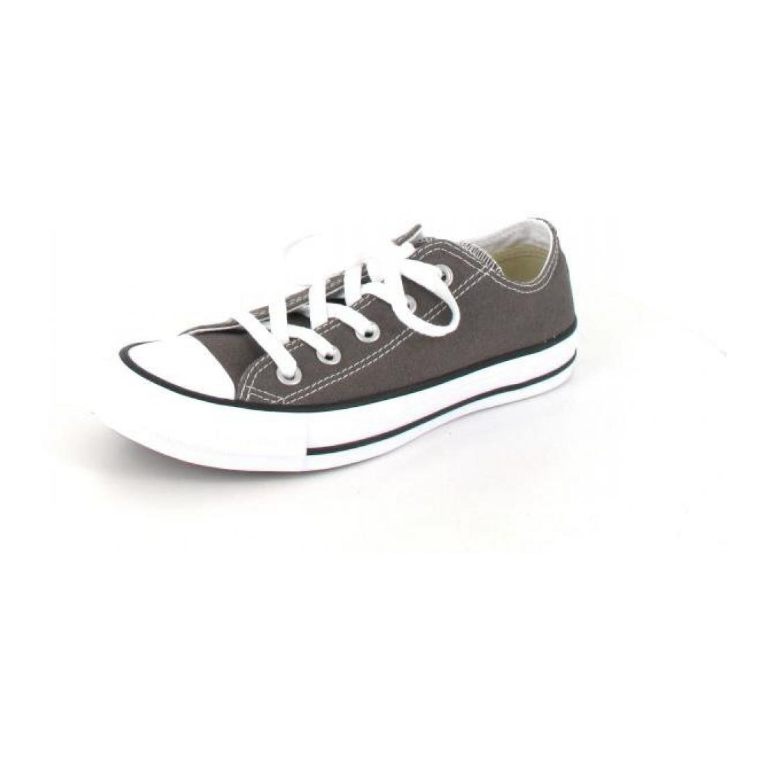 Converse Sneaker CT AS Seasnl OX