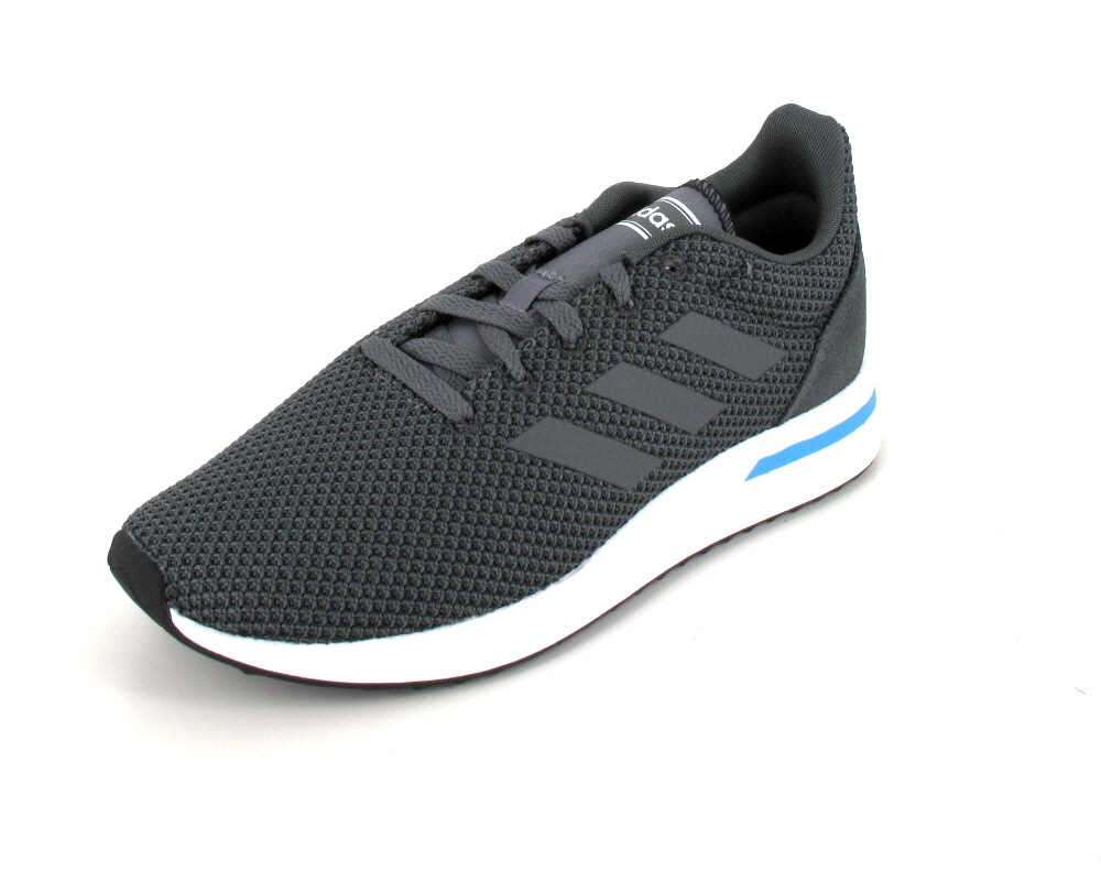 adidas Sneaker RUN70S