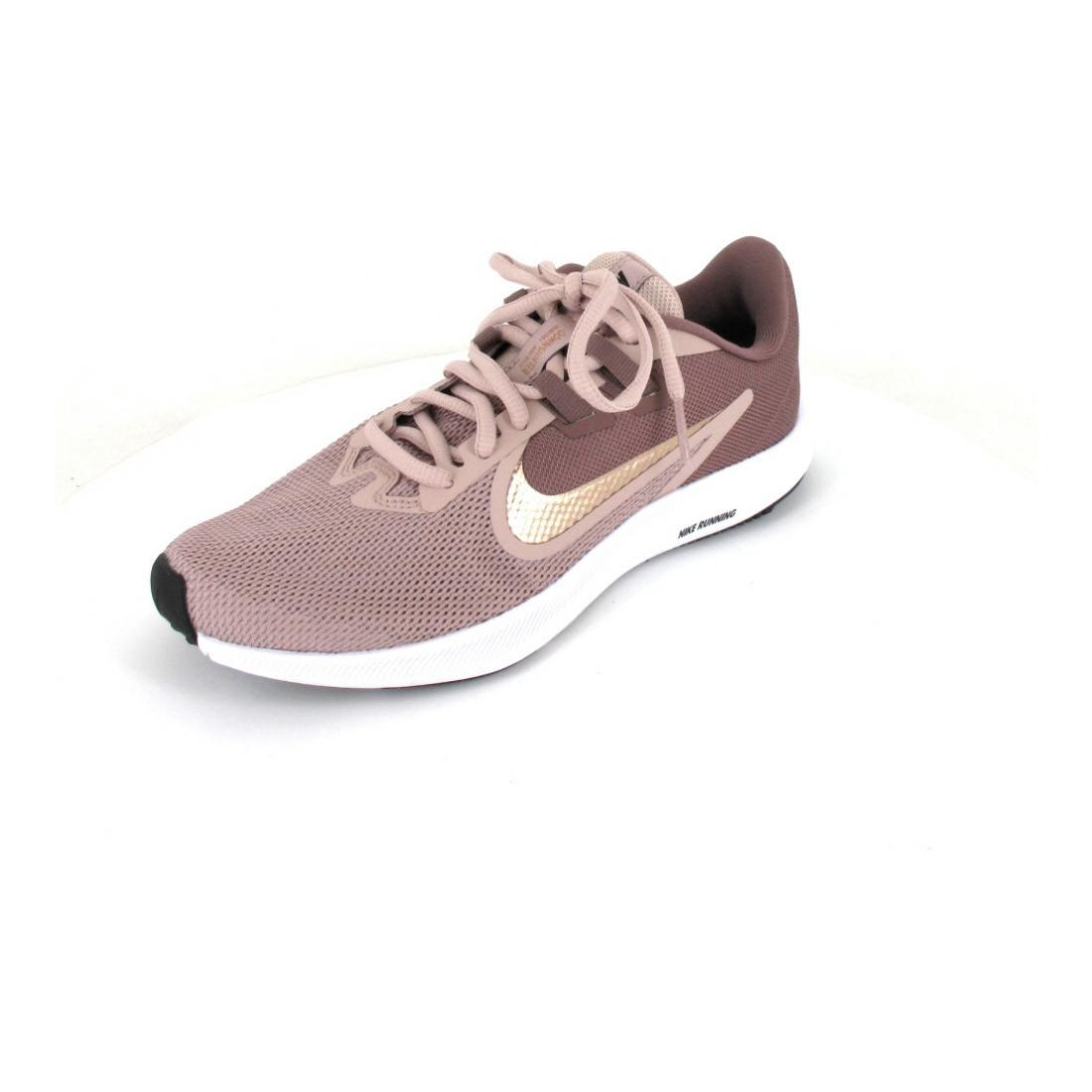 Nike Sportschuh WMNS Downshifter 9