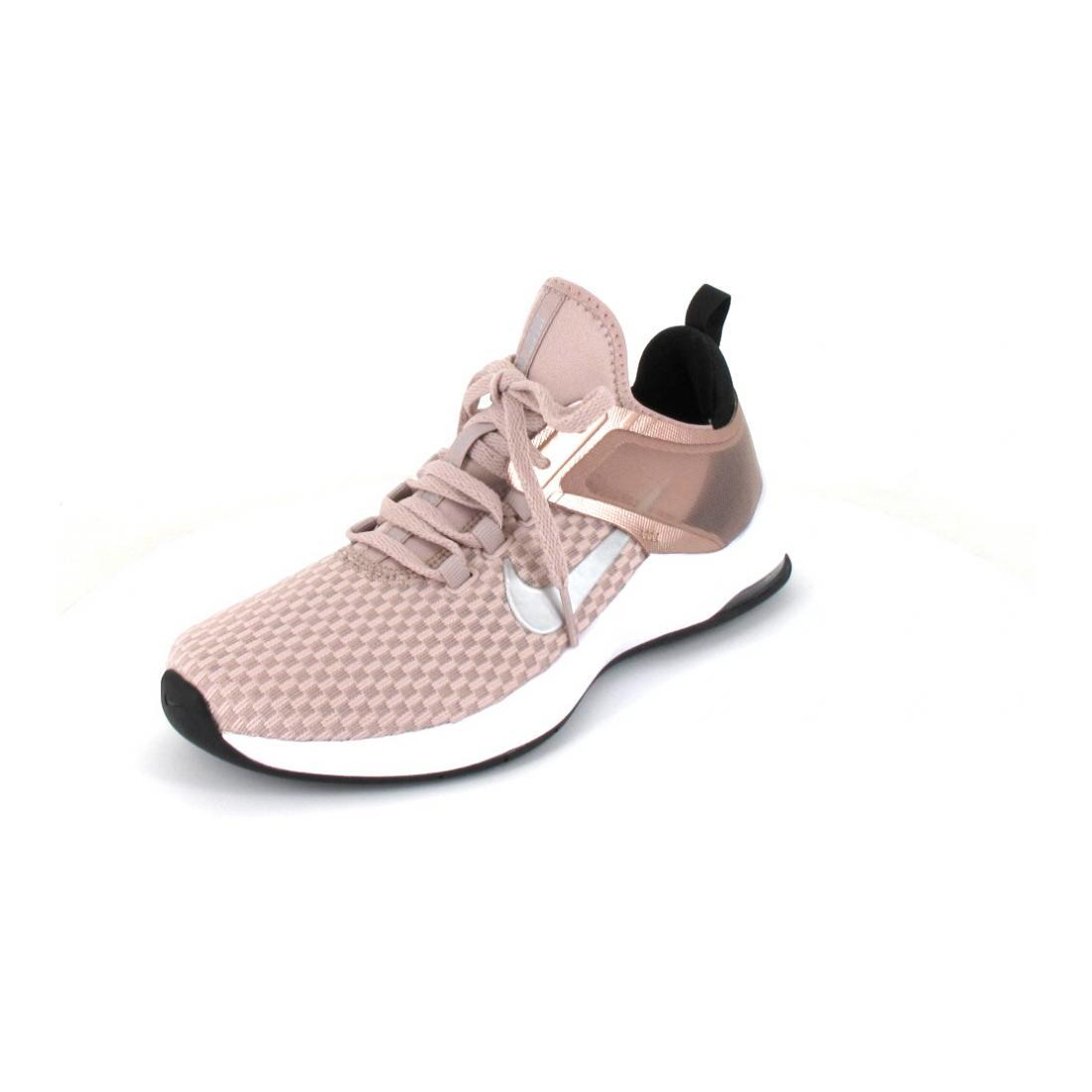 Nike Sportschuh Air Max Bella TR2