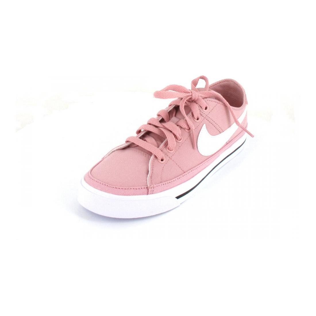 Nike Sneaker WMNS Nike C